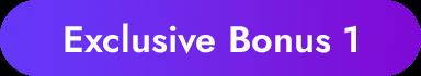 executive-bonus-1